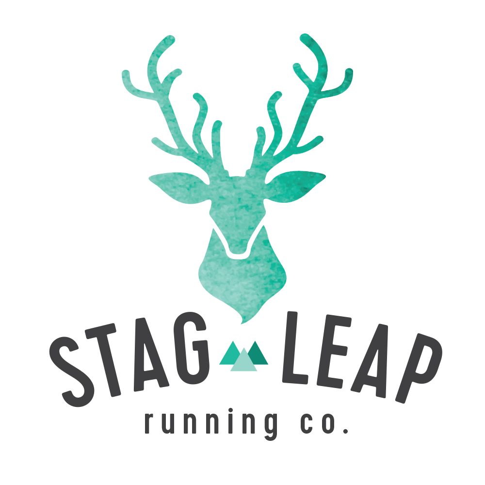 Stag Leap Running Co.