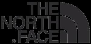 north-face-logo757x367trans